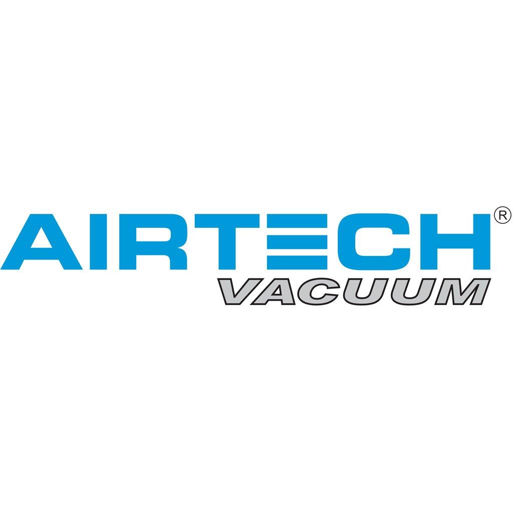 RD62,Airtech,AIRTECH MOTOR/FAN VAC ASM 480/3/60,Ralph W  Earl Co  Inc